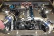 BMW E30 a alternativy motorů