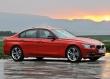 Šestá generace BMW řady 3 představena!