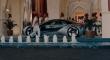 BMW i8 si zahraje ve filmu Mission Imposible - Ghost Protocol