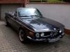 BMW 3.0 Cabrio