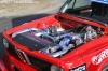 2JZ BMW 2002 SMOKEHUNTER