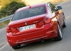 Šestá generace BMW řady 3