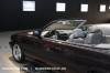 BMW E34 Cabrio