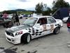 BIG BMW 2012