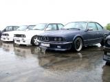 BIG BMW 2010