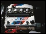 E30 a alternativy motorů