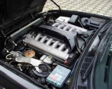 E30 V12 5.0