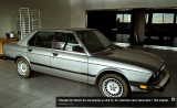 Autosalon z roku 1988