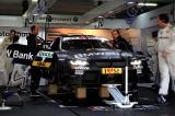 BMW DTM 2012