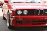 Z dílen VAC - Motorsport