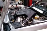BMW E30 s motorem M5 V10 !!!