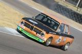 BMW 2002 Alpina (závodní replika)
