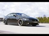BMW E63 Hamann