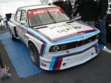 BMW E28 M5 CSL
