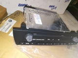 BMW X3  Z4  RADIO  CD