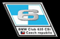 Klub BMW 635CSi